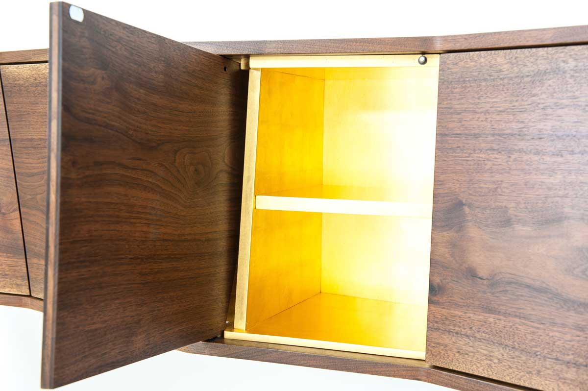 arne leucht designer und tischler f r ausgefallene m bel und lampen aus bremen. Black Bedroom Furniture Sets. Home Design Ideas